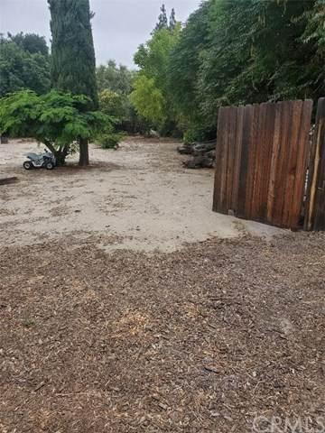 10184 Humboldt Avenue, Rancho Cucamonga, CA 91730 (#CV20127501) :: Cal American Realty