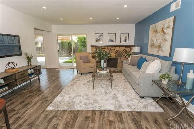 2452 E Powhatan Avenue, Anaheim, CA 92806 (#OC20127158) :: Sperry Residential Group