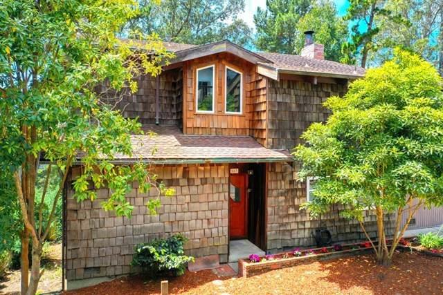 1163 Columbus Street, Outside Area (Inside Ca), CA 94018 (#ML81799177) :: Cal American Realty