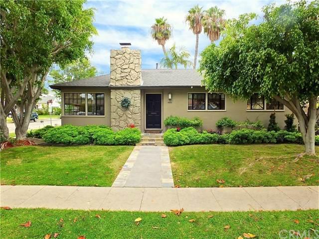6201 E Marita Street, Long Beach, CA 90815 (#PW20124677) :: Camargo & Wilson Realty Team