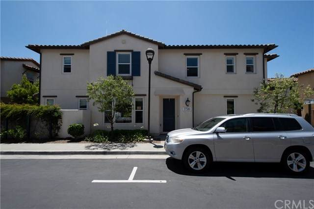 17580 Ivy Place, Fountain Valley, CA 92708 (#OC20125052) :: Cal American Realty