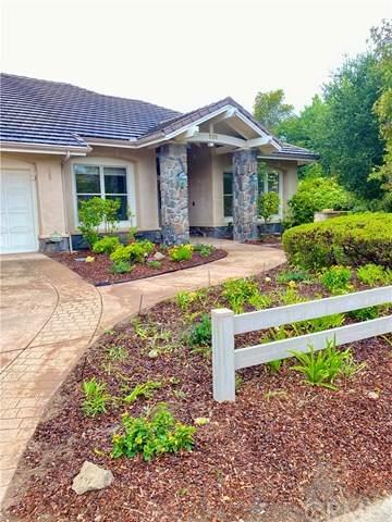 525 Palos Secos, Arroyo Grande, CA 93420 (#PI20128598) :: Z Team OC Real Estate