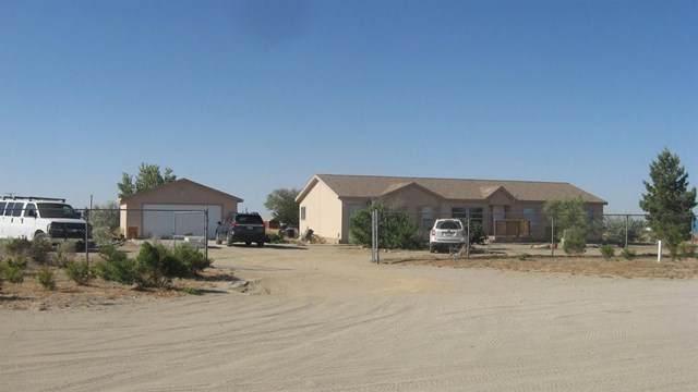 5118 Dos Palmas Road, Phelan, CA 92371 (#525868) :: Cal American Realty