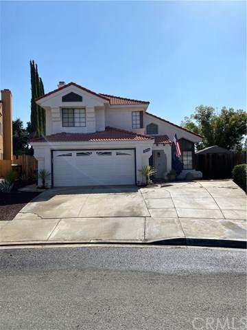 10794 Jasper Avenue, Redlands, CA 92374 (#SW20128647) :: Realty ONE Group Empire