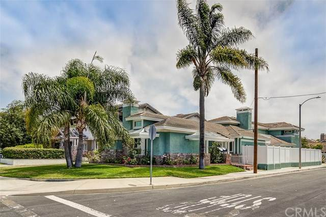 1902 Lake Street, Huntington Beach, CA 92648 (#OC20128643) :: Camargo & Wilson Realty Team