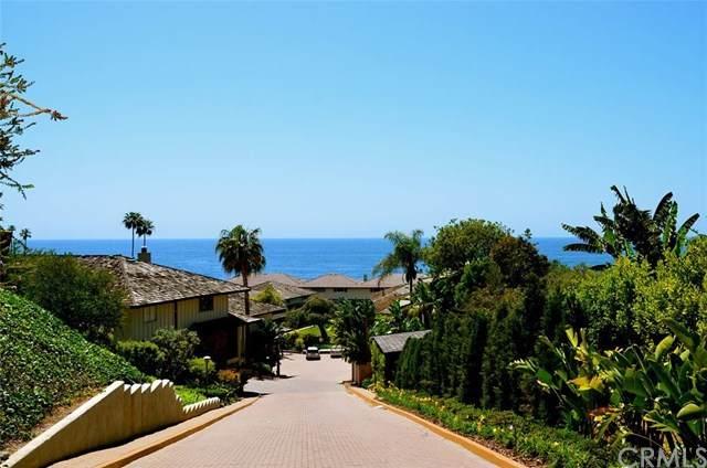 6 Blue Lagoon, Laguna Beach, CA 92651 (#LG20128590) :: Go Gabby