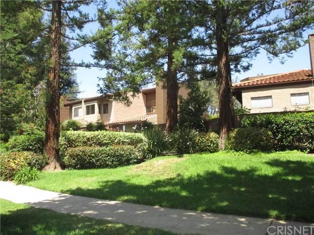 2096 Emory Avenue, Simi Valley, CA 93063 (#SR20127818) :: Twiss Realty
