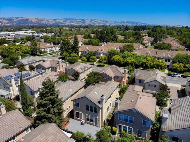 1079 Mckay Drive, San Jose, CA 95131 (#ML81799187) :: Cal American Realty