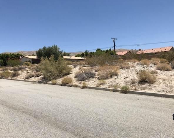 12000 Tamar, Desert Hot Springs, CA 92240 (#PW20128693) :: Twiss Realty