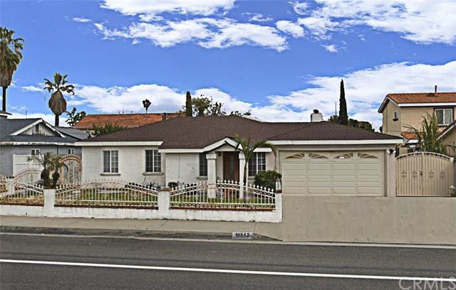 14842 Newland Street, Midway City, CA 92655 (#OC20128704) :: Sperry Residential Group