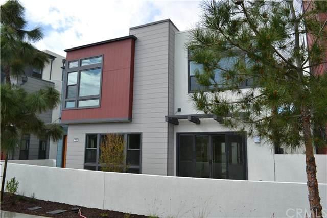 374 Novel, Irvine, CA 92618 (#OC20128707) :: Z Team OC Real Estate