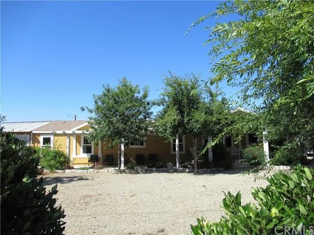 21130 Union Street, Wildomar, CA 92595 (#SW20128741) :: Cal American Realty
