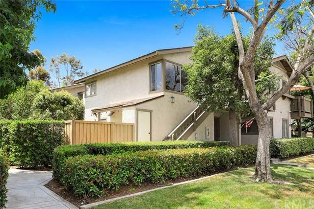 66 Clearbrook, Irvine, CA 92614 (#CV20122115) :: eXp Realty of California Inc.