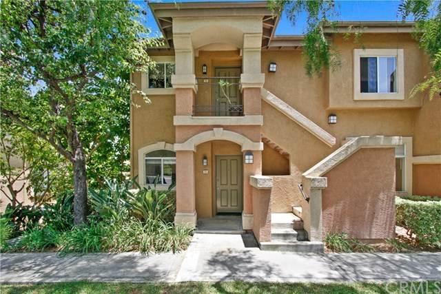 30902 Clubhouse Drive 2D, Laguna Niguel, CA 92677 (#OC20128736) :: Z Team OC Real Estate