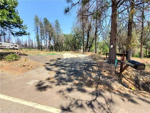 13598 W Park Drive, Magalia, CA 95954 (#SN20128708) :: Cal American Realty