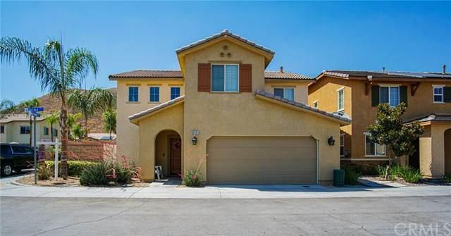 34181 Telma Drive, Lake Elsinore, CA 92532 (#CV20127589) :: A|G Amaya Group Real Estate
