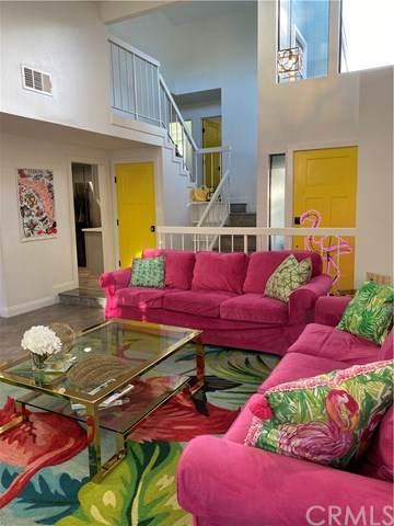 3432 Pinebrook #84, Costa Mesa, CA 92626 (#OC20128792) :: Zutila, Inc.