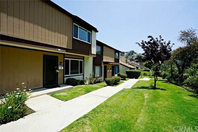 2365 Canyon Park Drive, Diamond Bar, CA 91765 (#TR20128770) :: The Brad Korb Real Estate Group