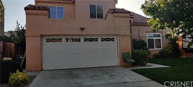 36439 Windtree Circle, Palmdale, CA 93550 (#SR20128767) :: Pam Spadafore & Associates