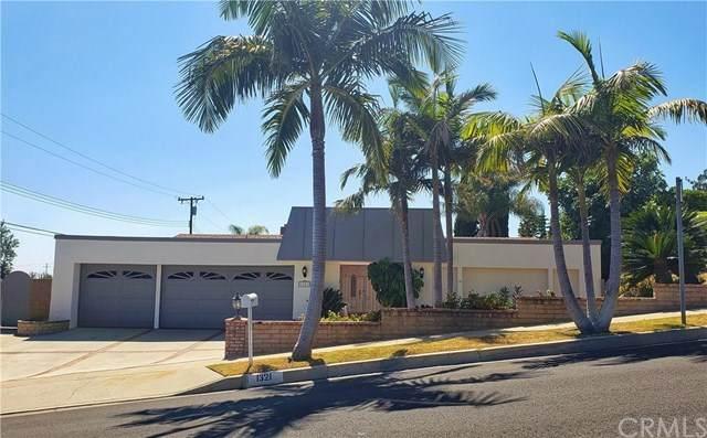 1321 Launer Drive, La Habra, CA 90631 (#CV20128761) :: Z Team OC Real Estate