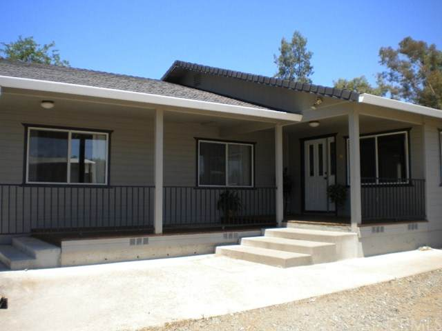 4059 Co Road 99, Orland, CA 95963 (#SN20128330) :: eXp Realty of California Inc.
