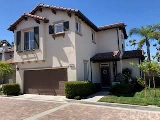7029 Reedsport Court, Huntington Beach, CA 92648 (#OC20128315) :: Sperry Residential Group