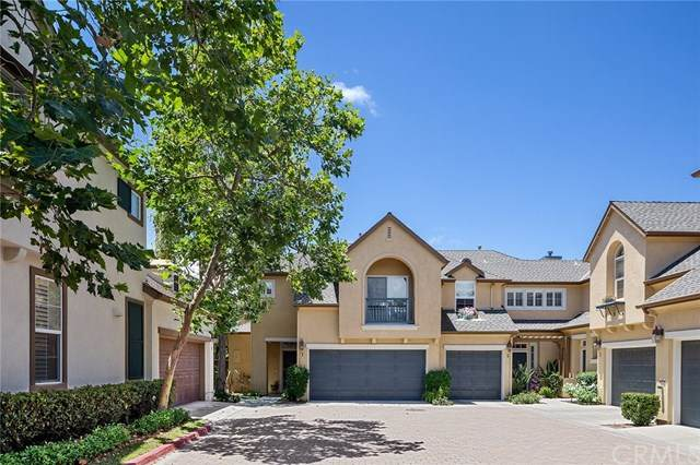 7 Lansdale Court, Ladera Ranch, CA 92694 (#LG20125549) :: Provident Real Estate
