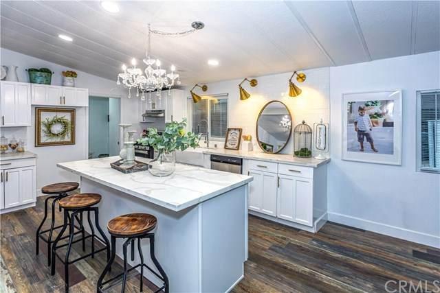 11515 Wilson Ranch Road, Phelan, CA 92371 (#OC20128847) :: Rogers Realty Group/Berkshire Hathaway HomeServices California Properties