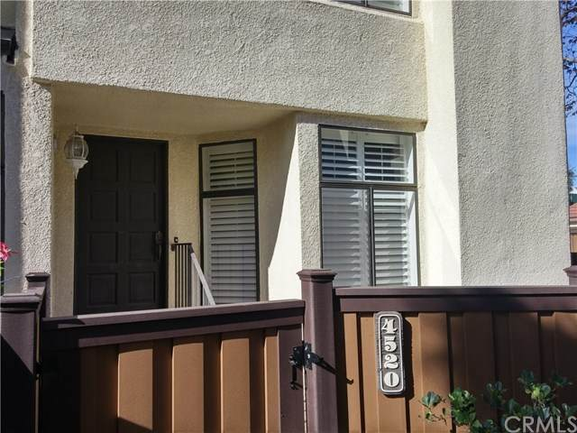 4520 Emerald Street, Torrance, CA 90503 (#SB20128776) :: Z Team OC Real Estate