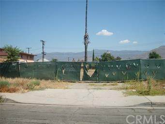 26624 Ward Street, Highland, CA 92346 (#IV20128202) :: Sperry Residential Group