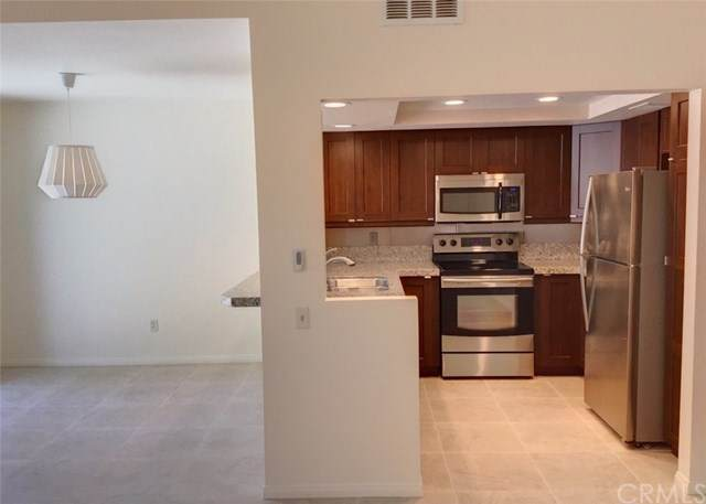 47395 Monroe Street #174, Indio, CA 92201 (MLS #TR20128876) :: Desert Area Homes For Sale