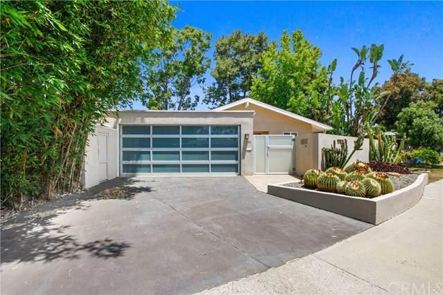 23281 Cheswald Drive, Laguna Niguel, CA 92677 (#OC20126068) :: Z Team OC Real Estate