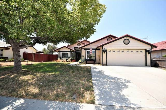 26365 Dracaea Avenue, Moreno Valley, CA 92555 (#IV20128862) :: Realty ONE Group Empire