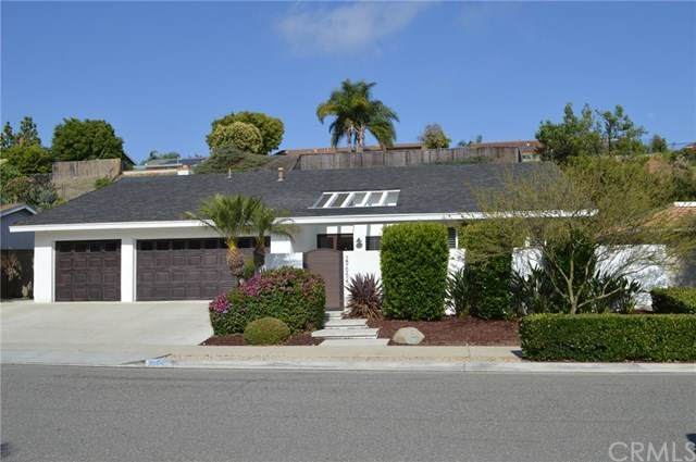 29642 Ana Maria Lane, Laguna Niguel, CA 92677 (#TR20128915) :: Z Team OC Real Estate