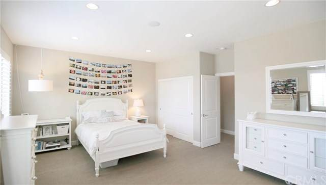 31881 Via Granada, San Juan Capistrano, CA 92675 (#OC20124234) :: Sperry Residential Group