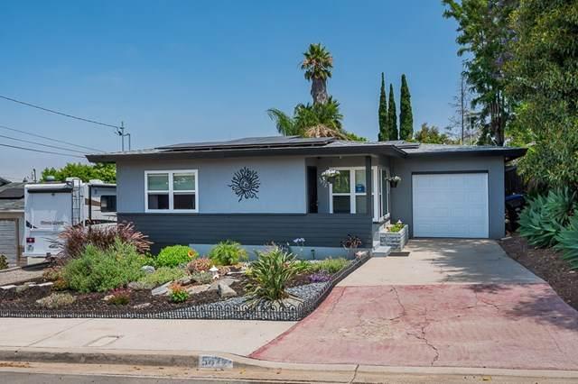 5472 Geneva Ave, San Diego, CA 92114 (#200030562) :: Provident Real Estate