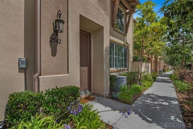 2542 Antlers Way, San Marcos, CA 92078 (#200030552) :: eXp Realty of California Inc.