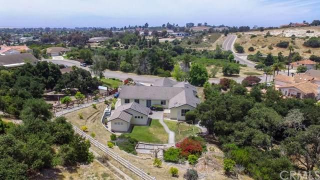 462 Mercedes Lane, Arroyo Grande, CA 93420 (#PI20128926) :: Z Team OC Real Estate