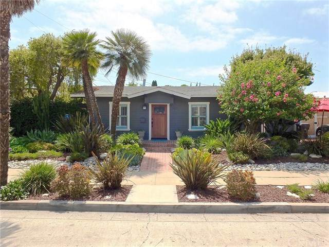 527 Grand Avenue, Long Beach, CA 90814 (#PW20128938) :: The Costantino Group | Cal American Homes and Realty