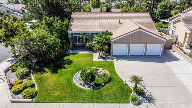 14131 Los Robles Court, Rancho Cucamonga, CA 91739 (#CV20127964) :: Apple Financial Network, Inc.