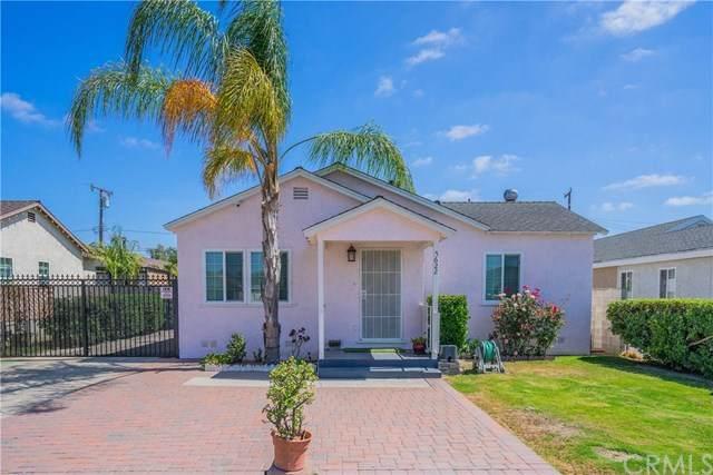 5622 Saint Ann Avenue, Cypress, CA 90630 (#PW20128957) :: Z Team OC Real Estate