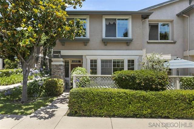 9659 W Canyon Ter #3, San Diego, CA 92123 (#200030575) :: RE/MAX Masters