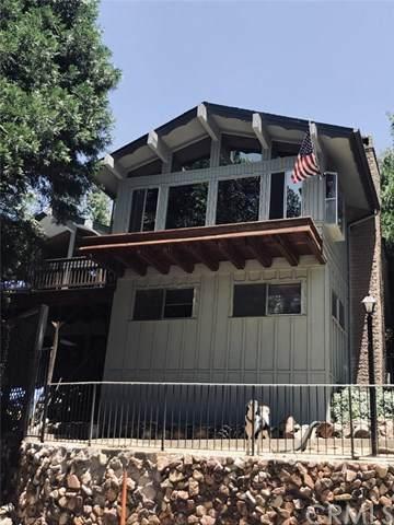 488 Wylerhorn Drive, Crestline, CA 92325 (#EV20128884) :: The Ashley Cooper Team