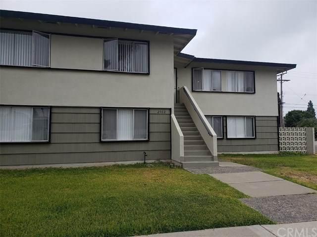 2902 Peppertree Lane, Costa Mesa, CA 92626 (#PW20128989) :: Zutila, Inc.