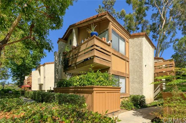 22840 Hilton Head Drive #135, Diamond Bar, CA 91765 (#WS20128522) :: Sperry Residential Group