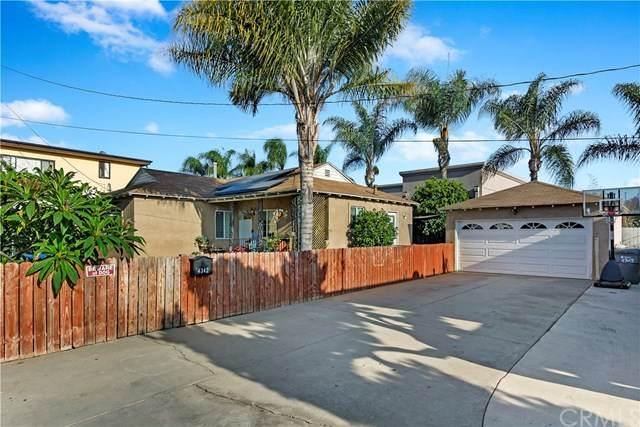 4342 Pendleton Avenue, Lynwood, CA 90262 (#CV20129028) :: Crudo & Associates