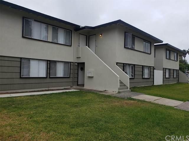 2904 Peppertree Lane, Costa Mesa, CA 92626 (#PW20129064) :: Zutila, Inc.