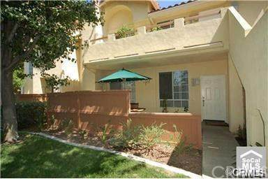 105 Costero Aisle #258, Irvine, CA 92614 (#OC20128020) :: Sperry Residential Group