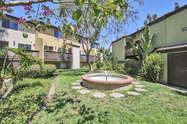 7958 Mission Center Ct K, San Diego, CA 92108 (#200030605) :: Re/Max Top Producers