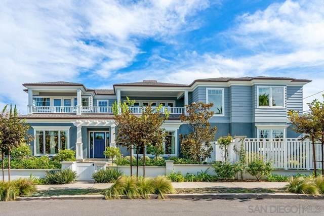 6281 Avenida Cresta, La Jolla, CA 92037 (#200030600) :: Massa & Associates Real Estate Group | Compass